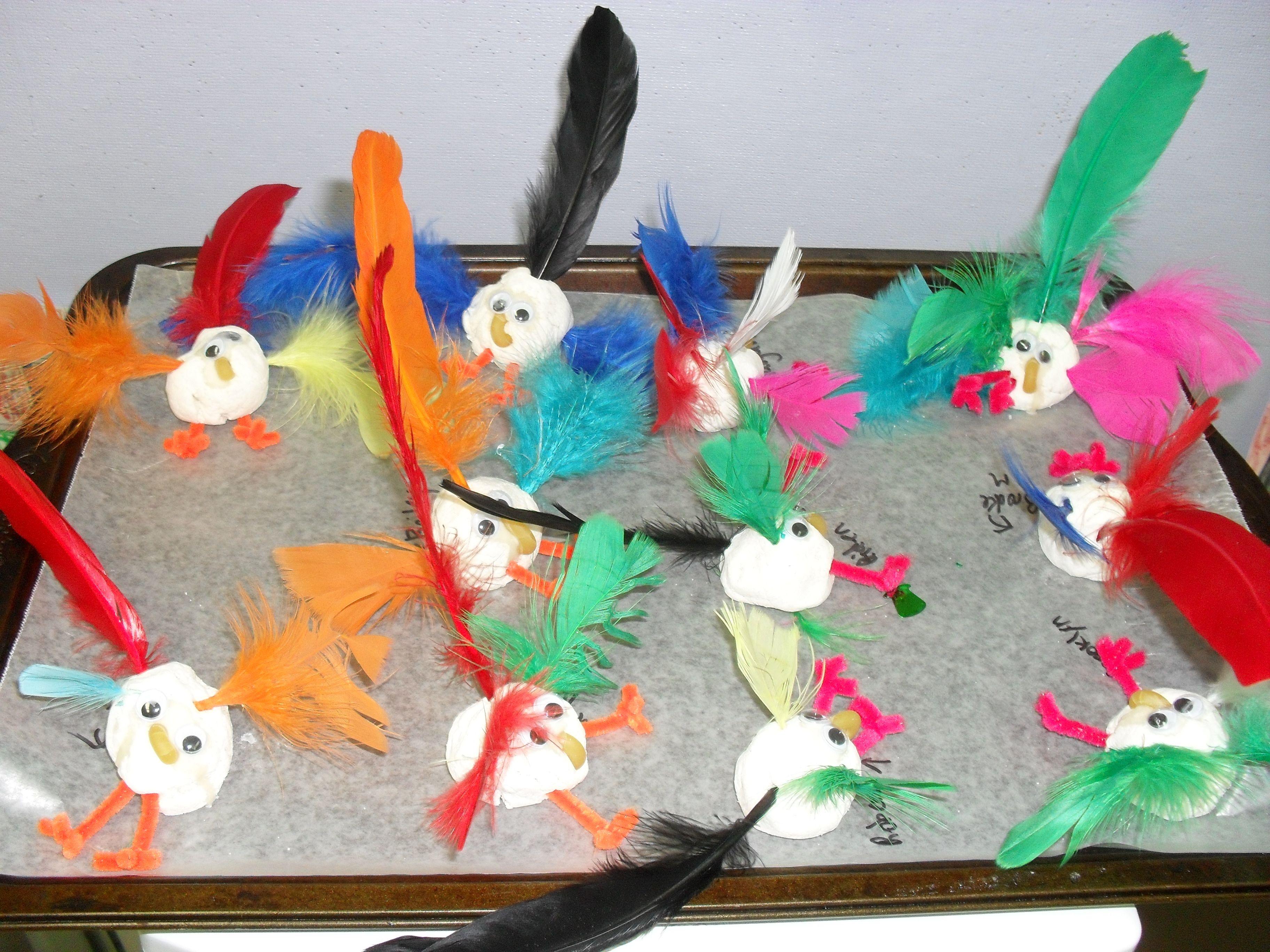 110 best easy crafts for children images on pinterest children