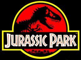 Resultado De Imagen De Jurassic Park Jurassic Park Parque Dos