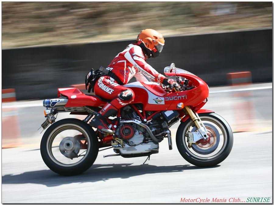 Mh900e Ducati Cafe Racer Ducati 900ss Ducati Desmo