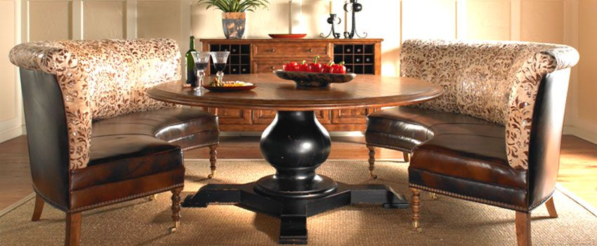 Superbe Fiesta Furnishings A Scottsdale Arizona Old World Traditional