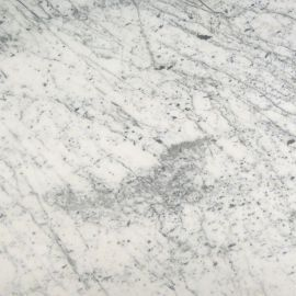 Alya Tile Italian Bianco Carrara Marble 12x12 Polished Tile Carrara Marble Marble Slab Marble Tile Floor