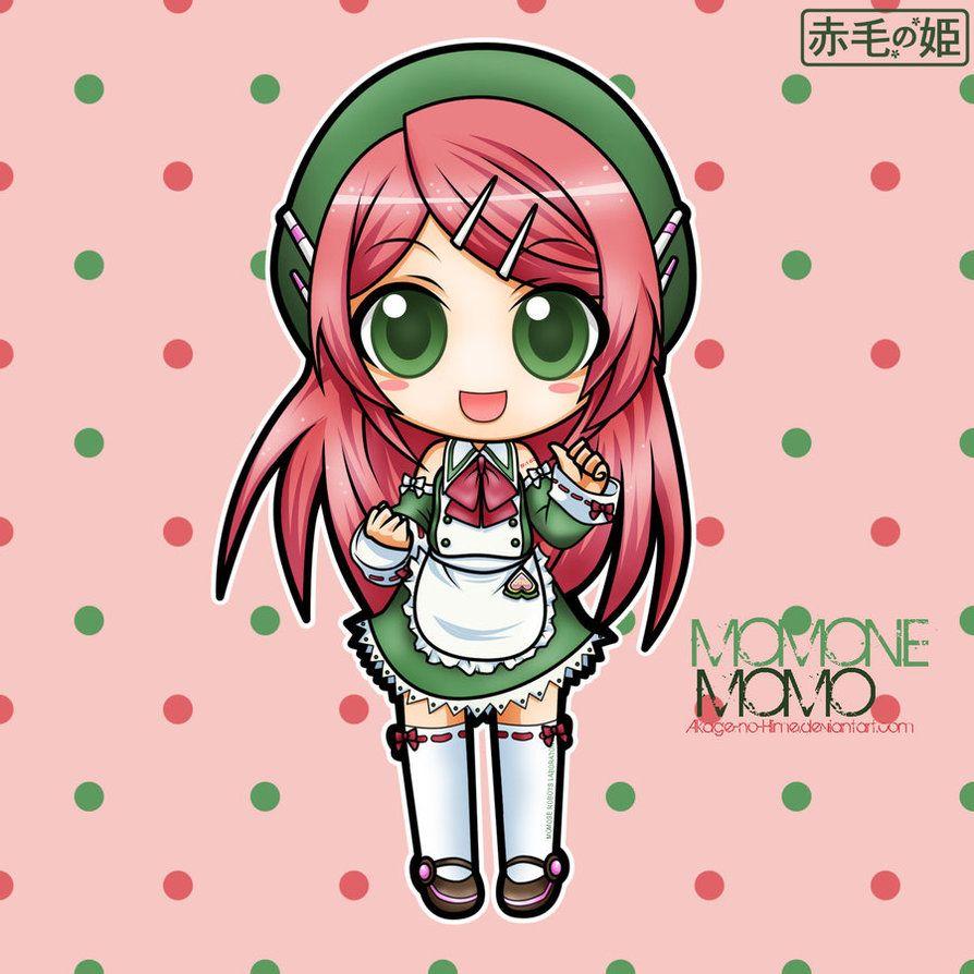 Chibi, Vocaloid, Anime Manga, Utaite, Kawaii, Píos, Princesa Crepuscular,  Ella Es, Vergil
