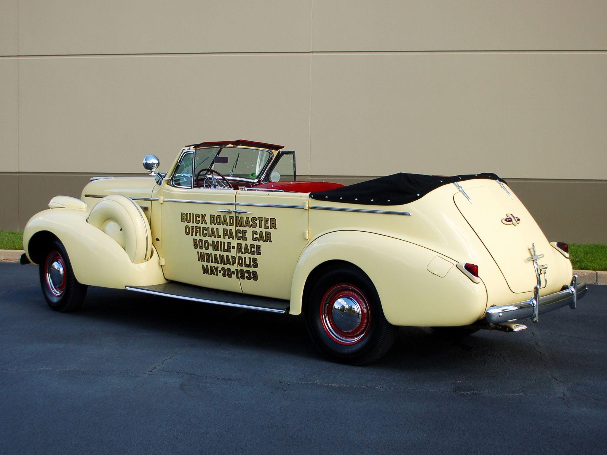 1968 buick electra 225 2 door hardtop front 3 4 81136 - Dream Cars