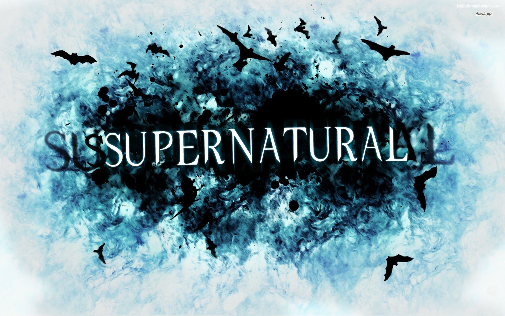 Supernatural Wallpapers Full HD wallpaper search