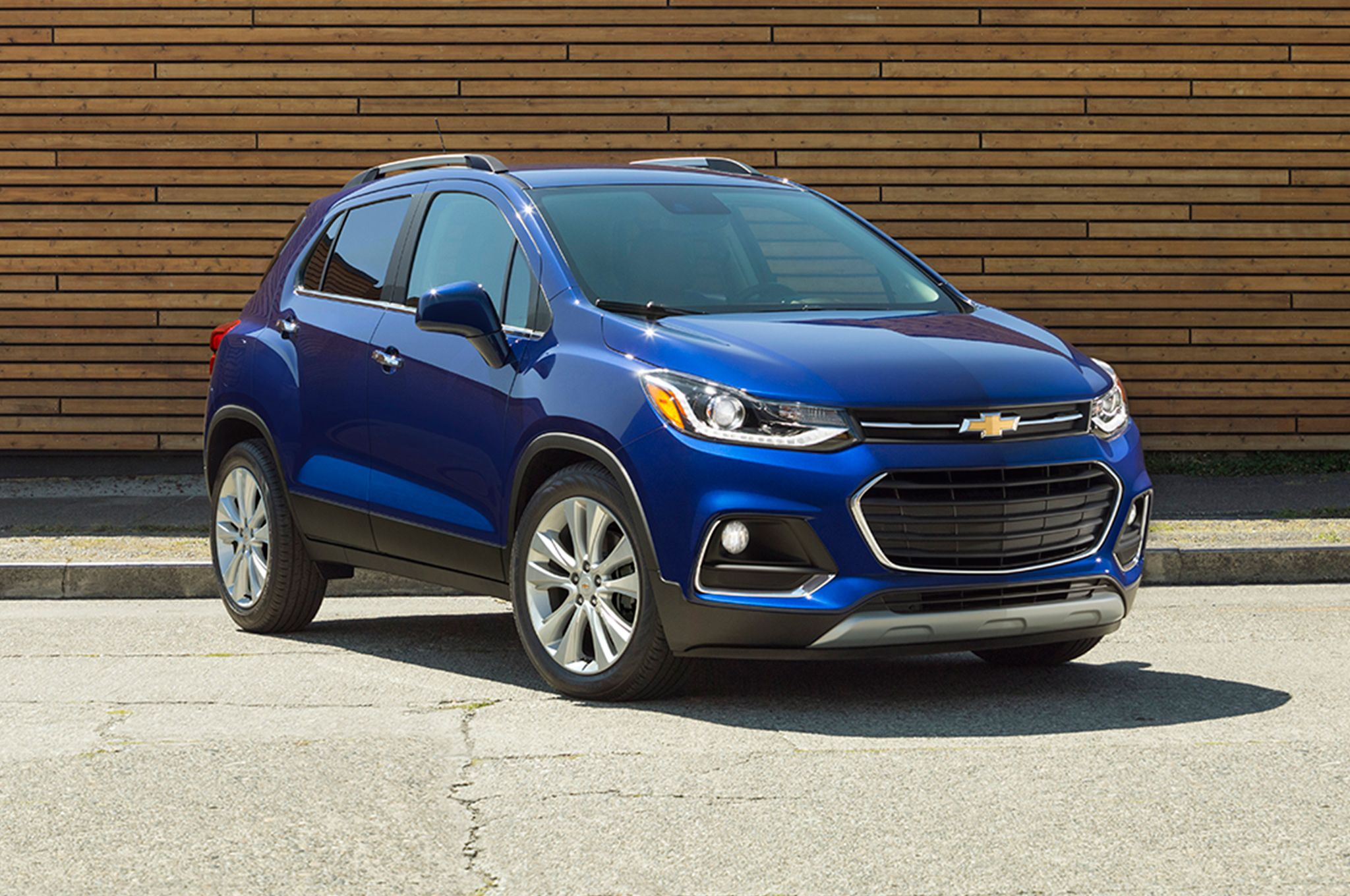 June Special 2017 Chevrolet Trax 199 A Month 39 Month Lease