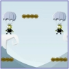 Battalion Landing - http://www.funtime247.com/action/battalion-landing/ - Battalion Landing is a funny skill game, you have to save the zombie skydivers. Make sure that these zombies do not hit the cutters. Each level will become more difficult, can you save these zombies? Save more to earn more score.