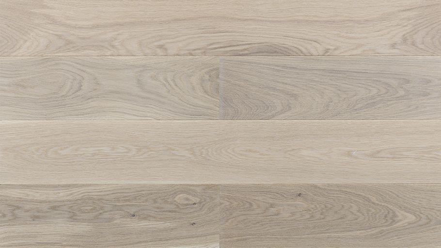 Colección Tortona de L'Antic Colonial.  Resistencia y confort gracias a una estructura multicapa que añade durabilidad a este suelo de madera natural Porcelanosa