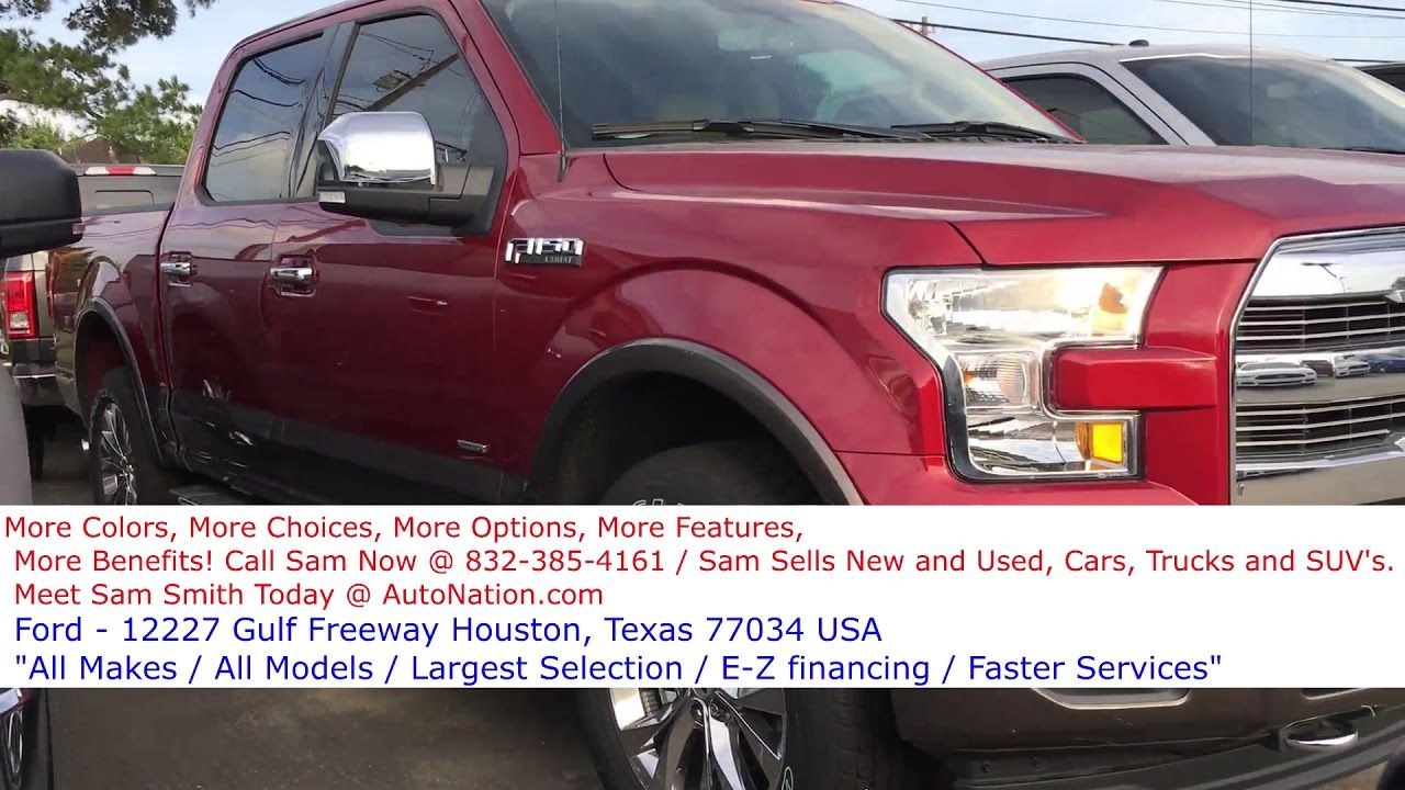 Family Cars Trucks Suv Vehicles For Sale Call Sam Now 832 385 4161 Vehicles Trucks Trucks For Sale