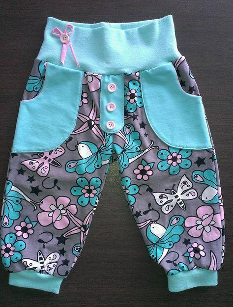 HaiDesign: Endlich ist er da...Der neue Schnitt passend zum BasicCut - 74-134  Tolle Hose - 3 Versionen, eng, locker, für windelträger #babykidclothesandideas