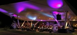 St. Louis Civic Orchestra-May 11, 2013