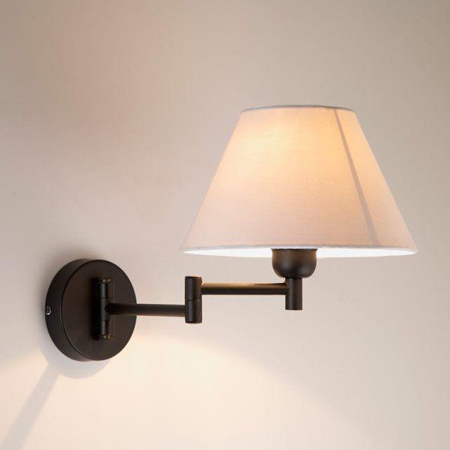 ampm applique good le blog deco de mlc luminaires pinterest blog and deco with ampm applique. Black Bedroom Furniture Sets. Home Design Ideas