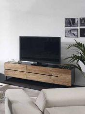 mesas para television coleccion avana