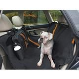 pet car seat cover canadian tire
