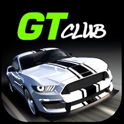 كنق الهجولة قراند ترزمو لعبة السيارات الجديدة In 2020 Car Games Drag Racing Drag Racing Games