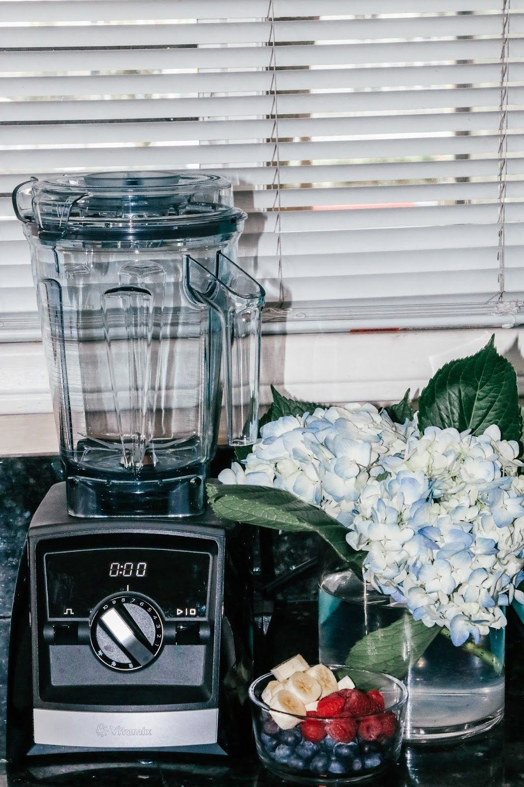 Our Chic Wedding Registry Picks From Bed Bath & Beyond