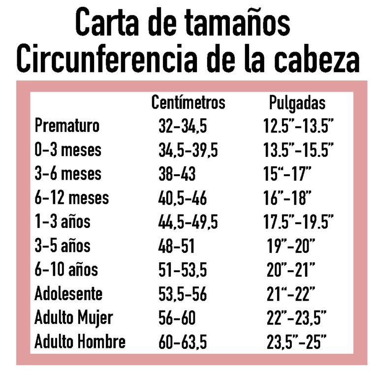 Diadema para bebé a Crochet #vestidosparabebédeganchillo
