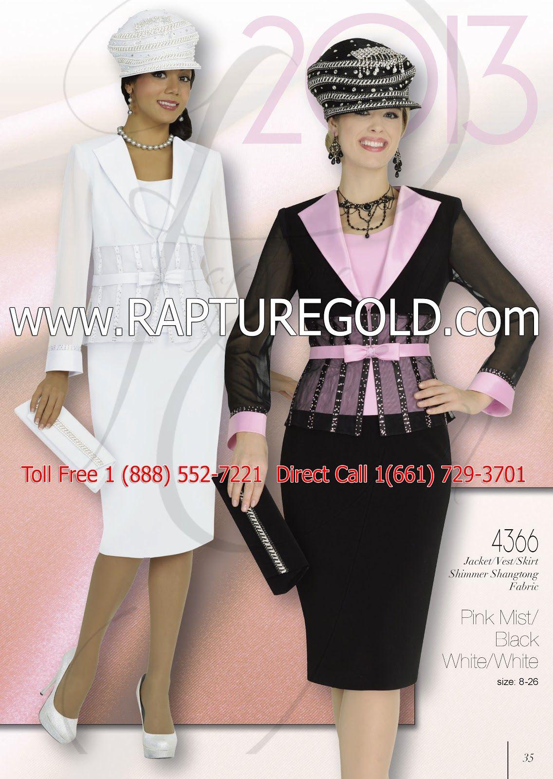 Black Skirt Suit Clearance | Lixnet AG