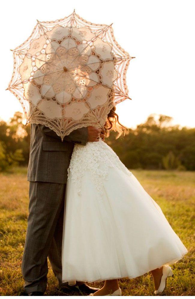 Vintage Hochzeit Von Hochzeitsfotografin Miranda Laine Photography
