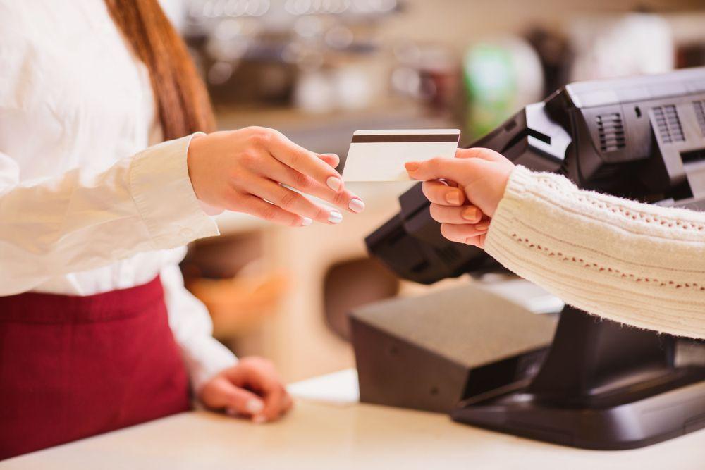 Cash gate fofr půjčka podmínky
