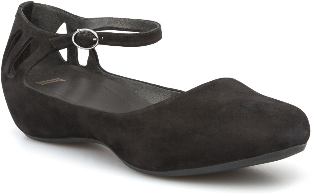 Shoes Usa Camper Sinuosa WomenOfficial Store 21620 Online 001 lKJ13cTF