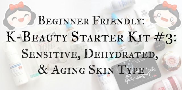 Snow White And The Asian Pear Beginner Friendly Simple K Beauty