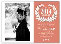 photos templates graduation party invitation graduation