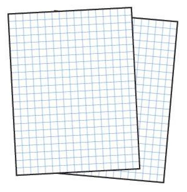 graph paper template word 17 print graph paper 85 x 11 print grid