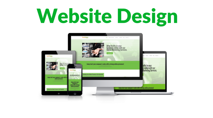 Wordpress Web Design Hobart In 2020 Wordpress Web Design Web Development Design Web Design