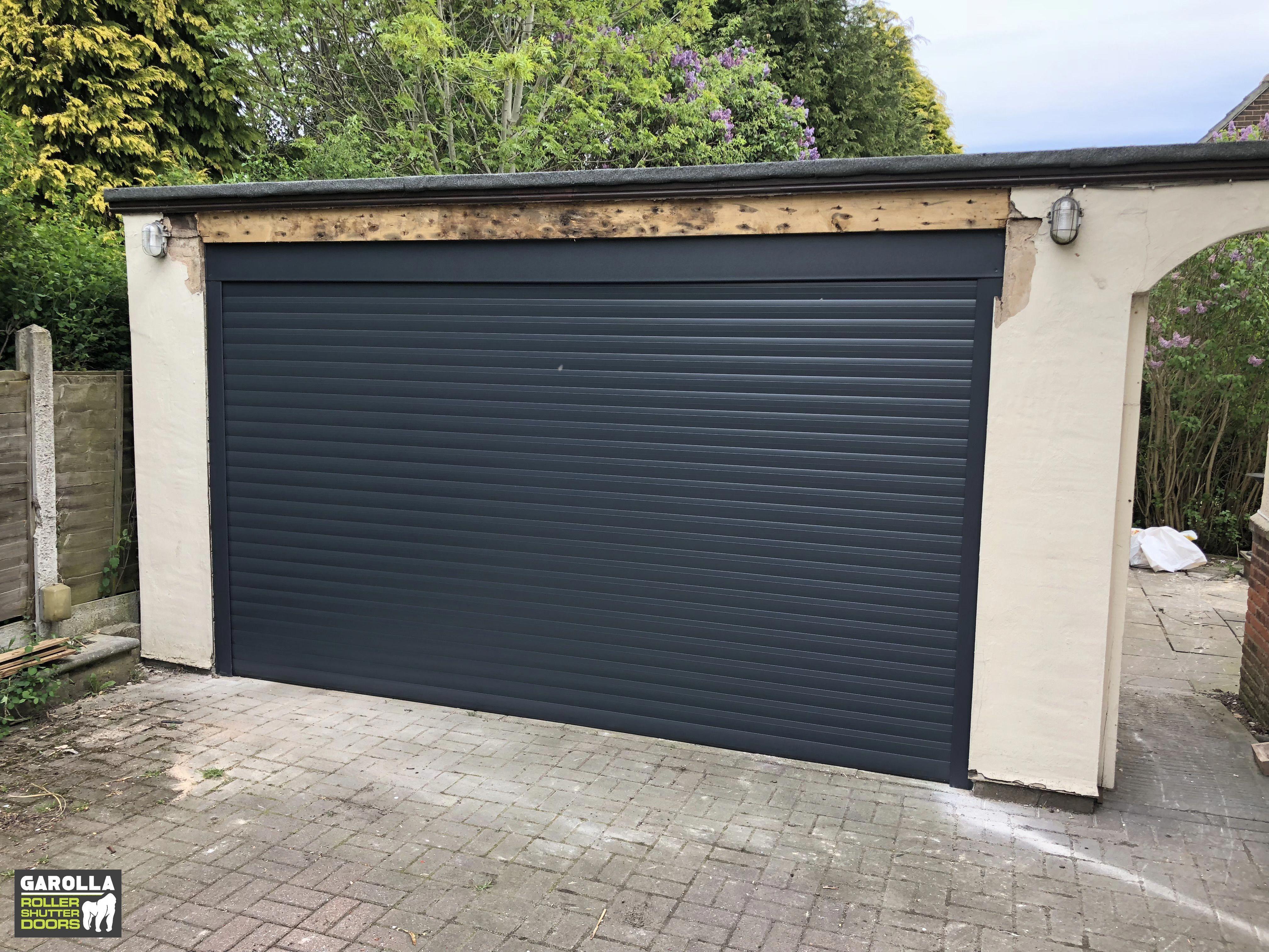 I Love This Delightful Photo Garagedoorscolors In 2020 Garage Doors Garage Door Design Garage Door Types