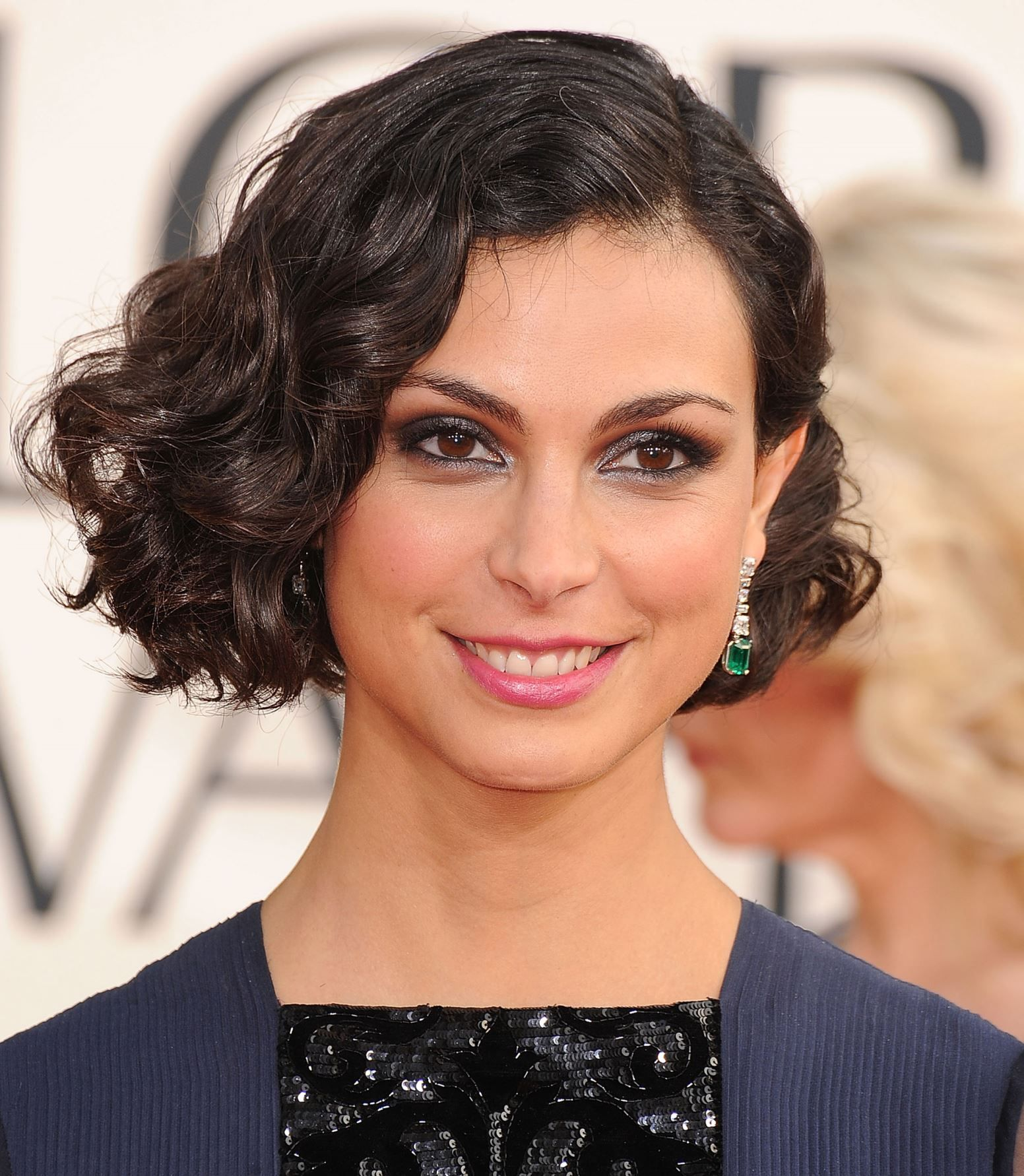 50 hot celebrity hairstyles for every hair type