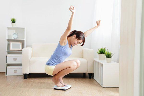 Cómo Activar La Leptina La Hormona Que Te Ayuda A Adelgazar Dietas Para Bajar De Peso Te Para Bajar De Peso Dietas Para Bajar