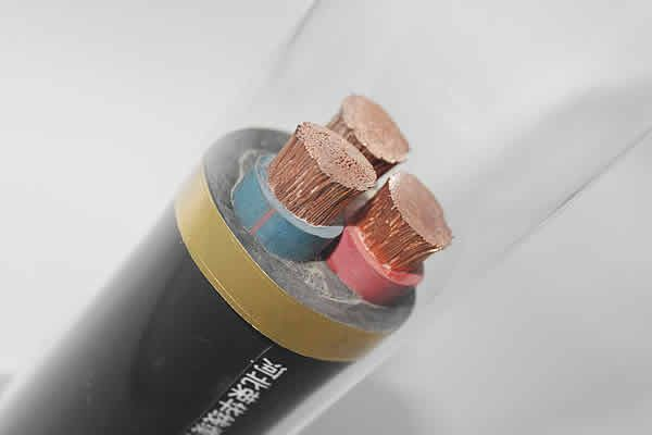 Power Cable Insulation Pvc Cable Insulation Insulation Wire Cable Power Cable Cable High Voltage