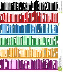 bookshelf illustration에 대한 이미지 검색결과