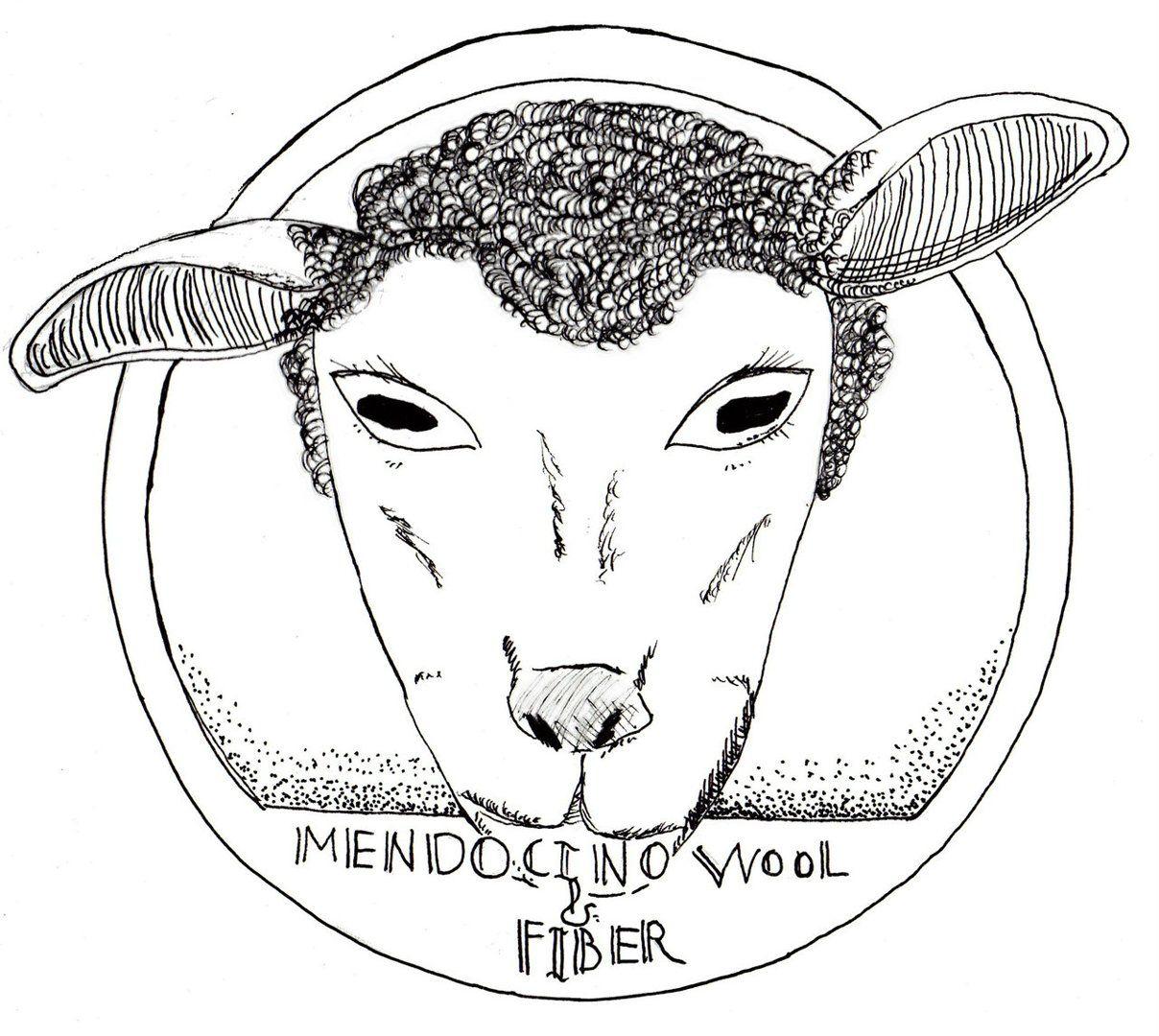 Mendocino Wool And Fiber