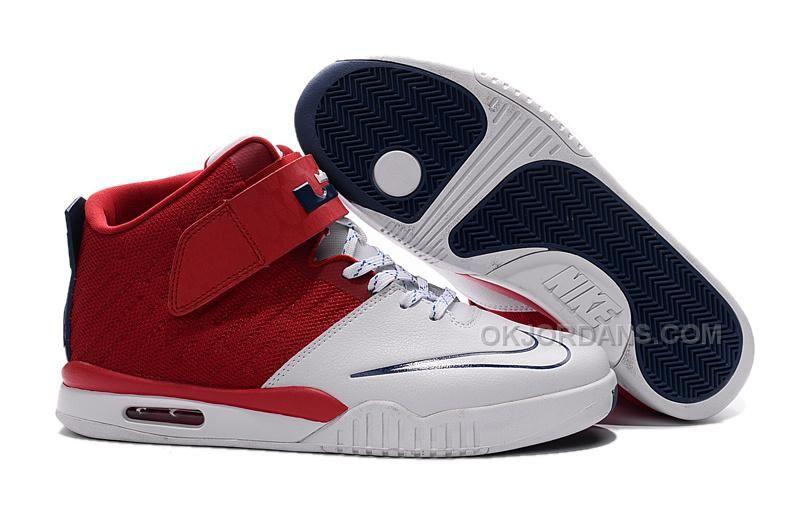 factory price 61fff 39aca Buy Lebron James 13 Men Lebron Size 14 Cheap Nike Free Nike Air Max Nike Air  from Reliable Lebron James 13 Men Lebron Size 14 Cheap Nike Free Nike Air  Max ...