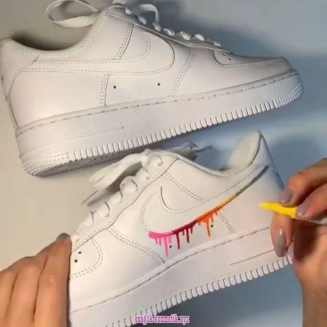 TURNSCHUHE | Turnschuhe, Schuhe und Nike schuhe damen