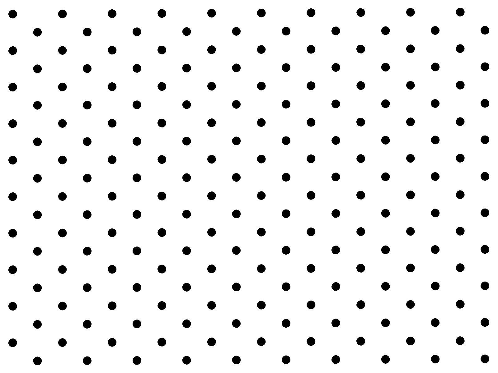 Best ideas about Polka Dot Wallpaper on Pinterest 1024×640 Cute Polka Dot Wallpapers (13 Wallpapers) | Adorable Wallpapers