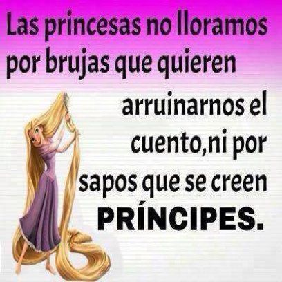g on Pinterest | Frases, Dios and Memes Humor