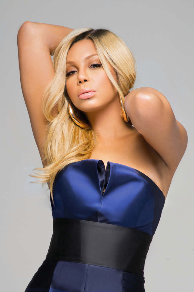 tamar braxton top styled in 2014 flawless makeup of