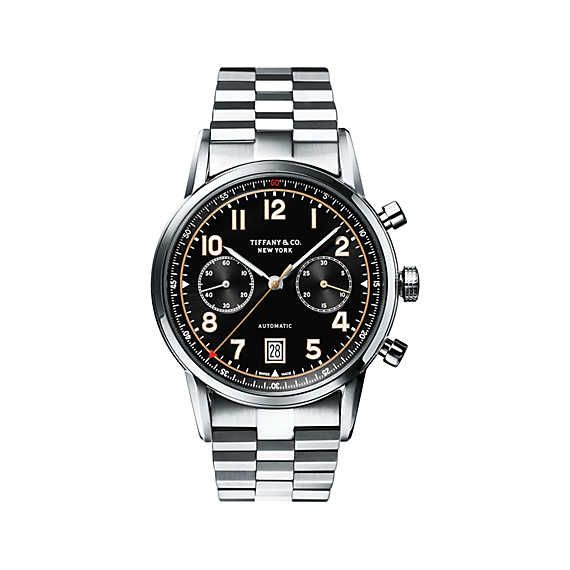 664b5933191 Chronograph 42 MM in 2019 | Things bf wants | Luxury watches ...