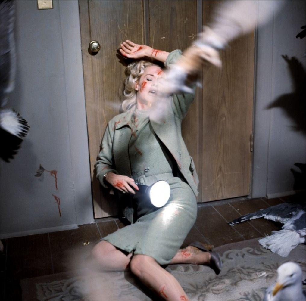 Joan Hopkins nude (79 photos), Ass, Hot, Boobs, butt 2018