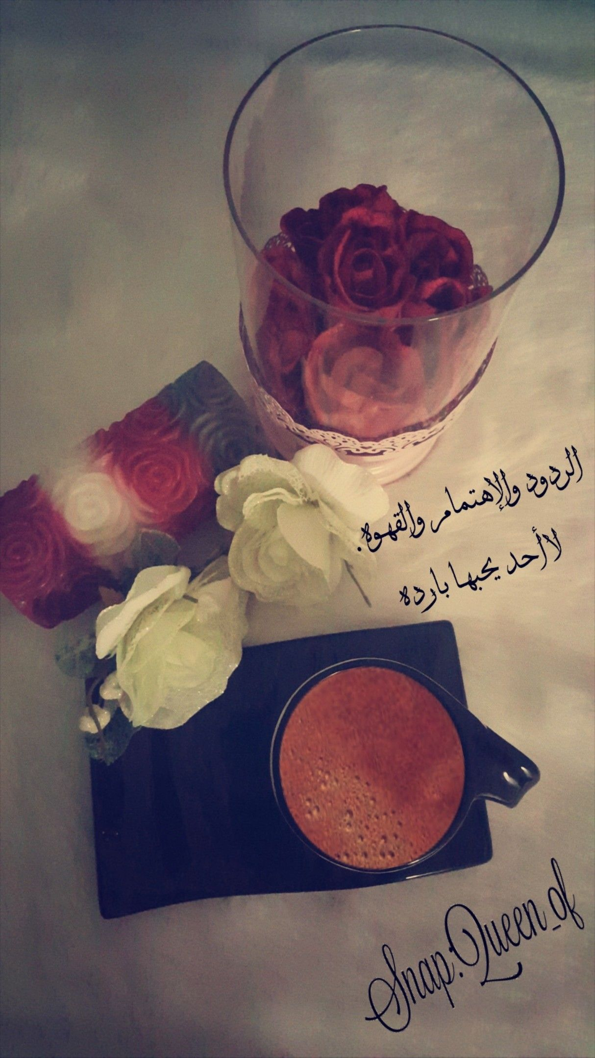 Pin By سيده الذوق On سناب شات سنابي تابعوني Alcoholic Drinks Alcohol Rose Wine