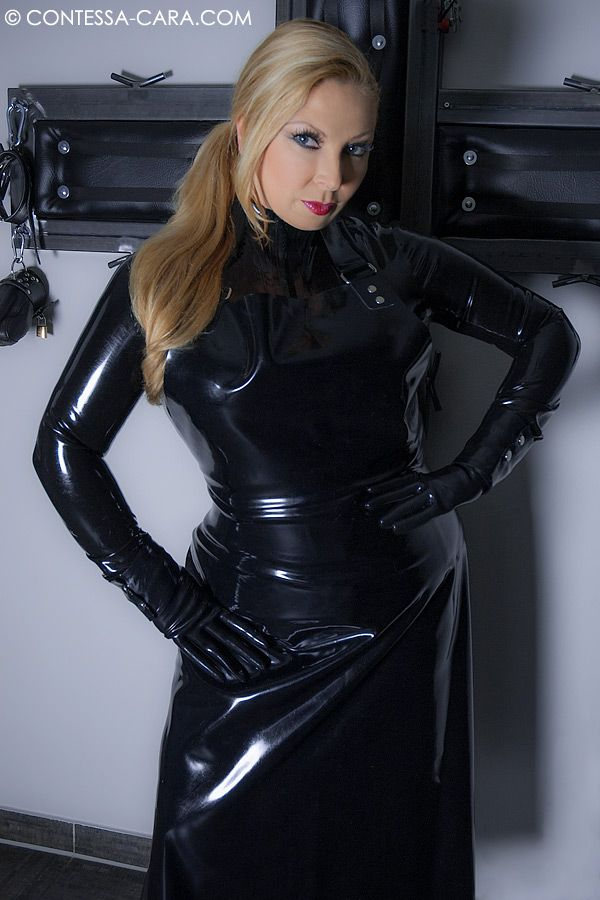 Latexzofe Bing Bilder Latex Rubber Fetish Pinterest