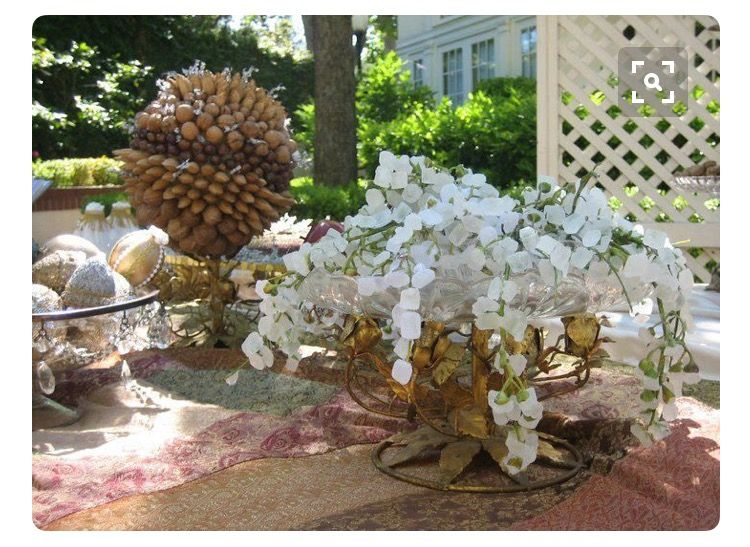 Pin by r m on persian wedding pinterest table decorations and explore persian wedding invitation wording filmwisefo