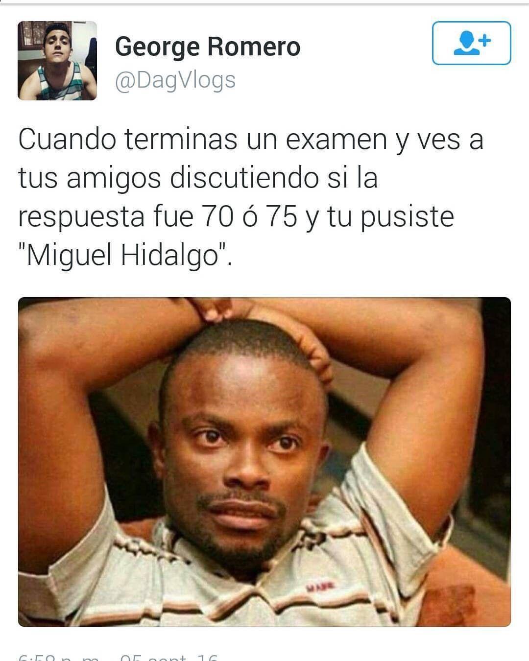 Muuuuchas veces ... #memes #chistes #chistesmalos #imagenesgraciosas #humor www.megamemeces.c... ➧➧ http://www.diverint.com/imagenes-graciosas-popo