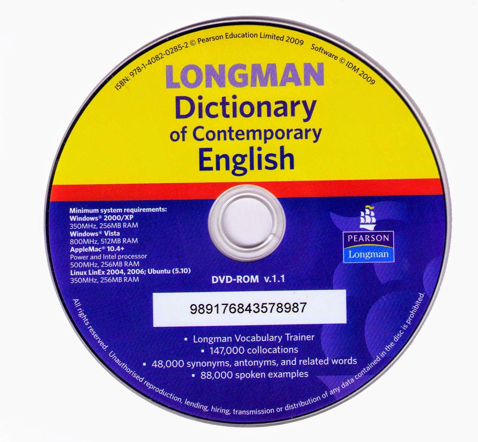Reg Organizer 5 45 Beta 3 Portable Preactivated Pearson Education Dictionary Vocabulary