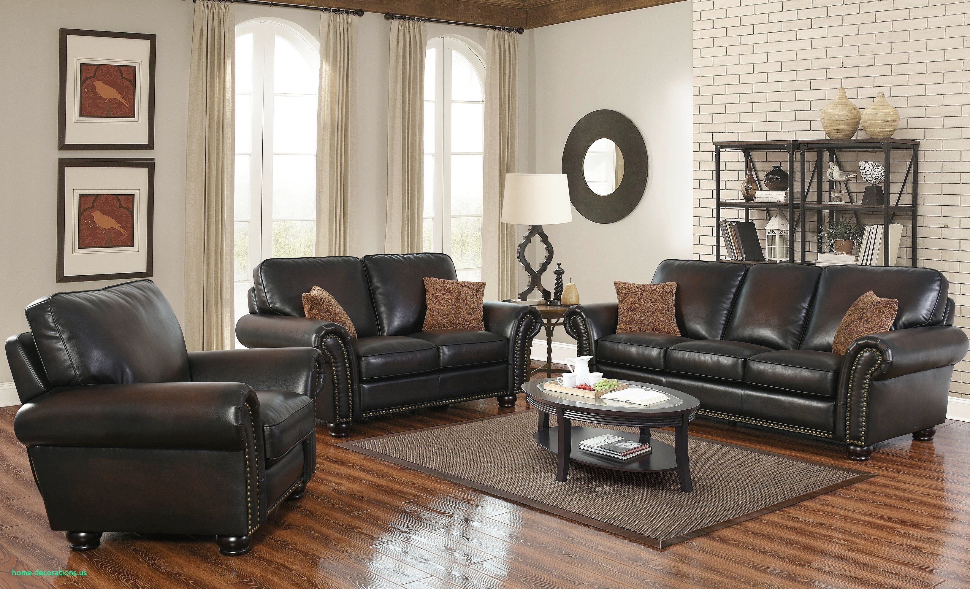New Home source Furniture Nj | decorate | Furniture, Living Room ...