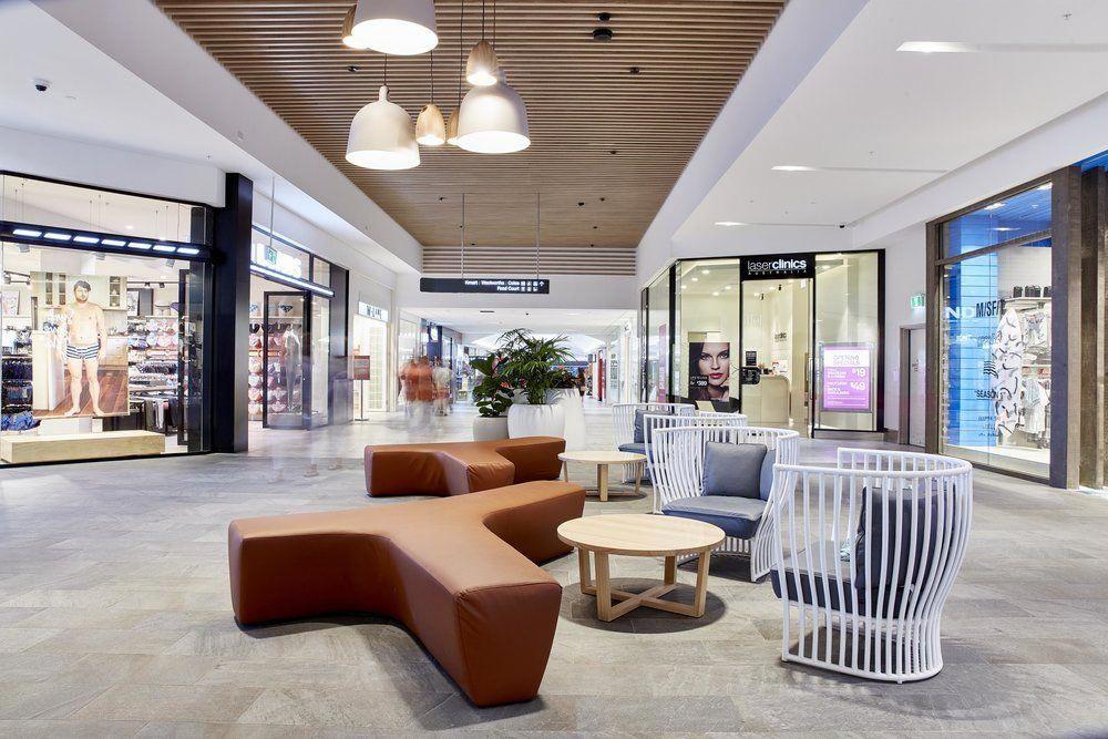 Discount Furniture Outlet Luxuryfurniturebrandslist Info