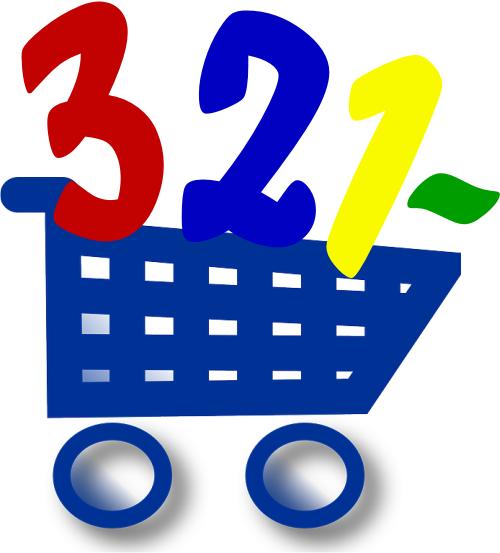 Shopsysteme – Nix für Dummies