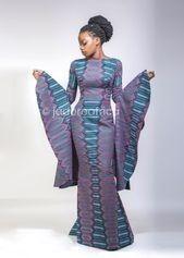 Afrikanisches Kleid mit großen Trompetenärmeln   afrikanisches Meerjungfrauenkleid   afrikanische Kleidung   Ankara Kleid   afrikanisches Kleid   afrikanische Kleiderfashionmodel fashiondaily fashionbags fashionicon fashionpria weddingvenue weddingrings weddingshoes weddingbandung weddingvibes nailtechnician interiordesignideas floraldesign afrikanischeskleid Afrikanisches Kleid mit großen Trompetenärmeln   afrikanisches Meerjungfrauenkleid   afrikanische Kleidung   Ankara Klei - cakerecipespins.club #afrikanischeskleid
